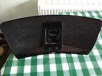 Klipsch - iGroove HG - iPod Dock