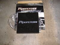 ASTRA J PIPERCROSS AIR FILTER PP1779