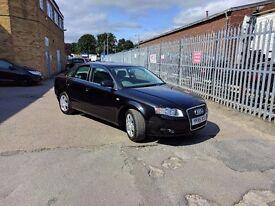 Wonderful Audi A4 for sale