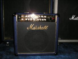 Marshall 30th Anniversary 6101LE Combo