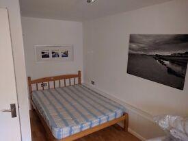 Double Room to rent £160/week