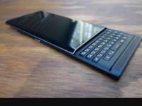 Blackberry priv unlockef