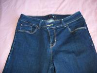 Gok for TU ladies' jeans