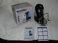 Breville Hot Water Dispenser