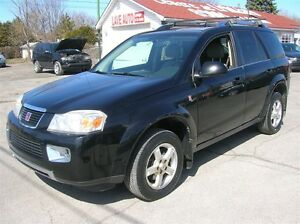 2006 Saturn VUE 4dr FWD Auto V6