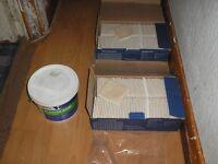 kitchen tiles 200