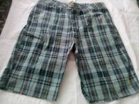 Polo Ralph Lauren Shorts in XL