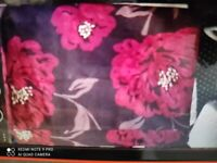 Cheap curtains. Excellent quality. Collect today cheap
