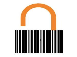 Samsung UNLOCKING SERVICE | Bell, Virgin, Telus, Public, Koodo, Rogers, Fido, chatr, Wind, Mobility, Sasktel..