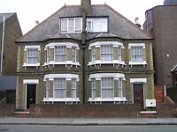 ** ONE BEDROOM AVAILABLE IN BROMLEY **