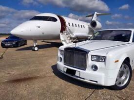 Rolls Royce Hire £295**Bentley Mulsanne £350**Hummer Limo £395**Wedding Car Hire**Prom Car Hire*l