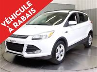 2013 Ford Escape SE A/C MAGS NAVIGATION