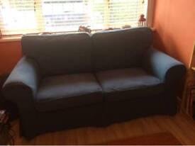 IKEA EKTORP Sofa
