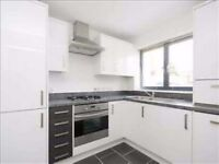Amazing 3 double bedroom house with garden and allocated parking in Gated Development in Plaistow!