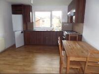 3 bedroom flat in residential area i Northolt