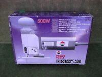 Electric Jigsaw 230v GWO