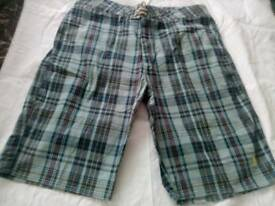 Polo Ralph Lauren Shorts - BNWT unworn and unused