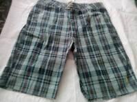 Polo Ralph Lauren Shorts - BNWT unworn and unused