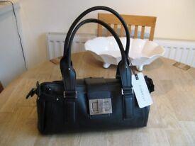 For Sale, Brand New, Ladies Fiorelli Handbag.