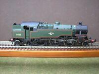 Model Trains ( WANTED ) Hornby Triang Wrenn Bachmann GrahamFarish Dapol