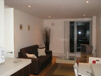 1 Bedroom Apt with Balcony and Parking in the Birmingham City Centre The Orion Building (£650 pcm)