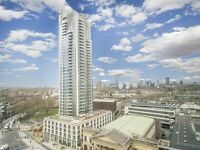 **#BRA NEW DEVELOPMENT #ELEPHANT & CASTLE #MODERN THREE BED #DESIGNER FURNISHED # NOT TO BE MISSED**