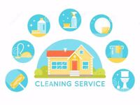 Office Cleaning and Domestic Cleaning Services