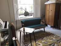 Gorgeous large studio in Tree Lined Street