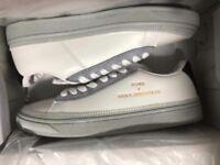 Nike off white, Blazer, Boost, jordan, etc