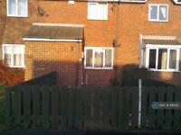 2 bedroom house in Brevere Road, Hedon, HU12 (2 bed)