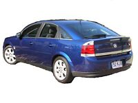 Vauxhall Vectra 2006 - 2008 1.8 Petrol For Breaking - CALL NOW!!!