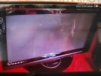 Cheap. LG plasma TV. Excellent quality. Collect today cheap. Can deliver locally. Open to offers