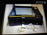 Cheap. Kodak printer scanner. Collect today cheap