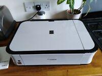 Brilliant reliable Canon printer