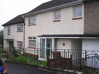3 Bedroom House in Linwood