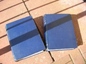 The Family Physician Books