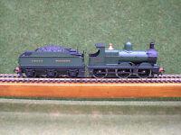 Model Railway ( WANTED ) Hornby, Triang, Hornby Dublo, WRENN, Farish, Minitrix, Fleishchmann,