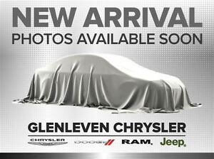 2015 Jeep Grand Cherokee Limited   NAV   4X4   20 WHEELS   ROOF