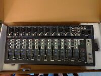 Full PA system New still boxed ...Ideal small band/performer/Pub/