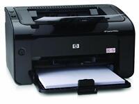 Wireless photosmart Hp printer