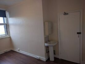 Room-High St, Sidcup DA14 - Bexley