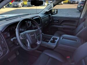 2014 GMC Sierra 1500 SLT ALL-TERRAIN Local Trade Sarnia Sarnia Area image 10