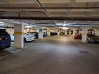 Contract Parking And Car Storage - Edith Grove, Chelsea, SW10 0ED
