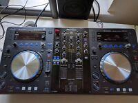 Excellent Condition Pioneer XDJ-R1 DJ System