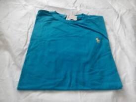 Polo Ralph Lauren T-Shirts - bnwt unused and unworn