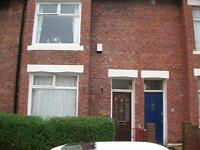 4 bedroom house in Ninth Avenue, Heaton, Newcastle Upon Tyne, NE6