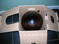 30l Carboy Wine Making Vessel, PET keg, PET Bottle Fermenter, Home Brew