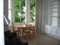 OLYMPIA W14 One Bedroom Furnished Flat £290 PER WEEK