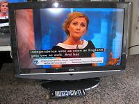 "ALBA 26"" LCD TV"