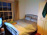 Single large room very close to the city centre - £350/m
